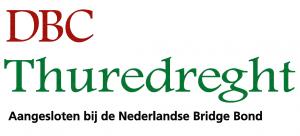 B.C. DBC/Thuredreght logo