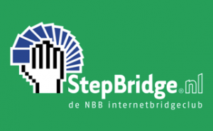 Stepbridge nieuwsbrieven